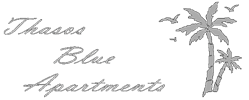 logo-thasos-blue